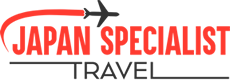 Japan Specialist Travel