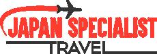 Japan Specialist Travel